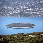 otok Košljun