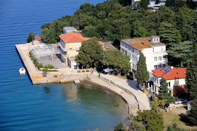 Plaža Jadran