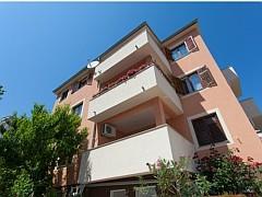 Apartmani Dujmović - apartmani Baška