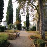 park Jardin